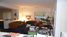 Centrale appartamento con terrazzo